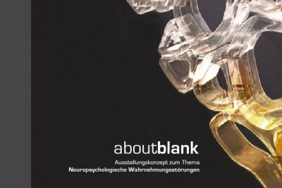 bookle_about_blank-400x266
