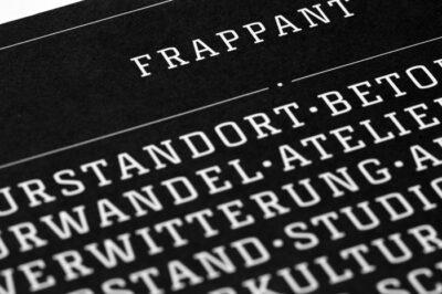 eschkoetter_fabian_frappant_bild-6-700x1050